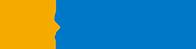 schauinsland-reisen gmbh - Logo