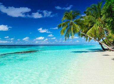 Dating-Standorte in der Karibik Welche christliche Dating-Seite am besten ist