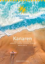 kanaren_Winter_19_20