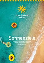 sonnenziele_Winter_19_20