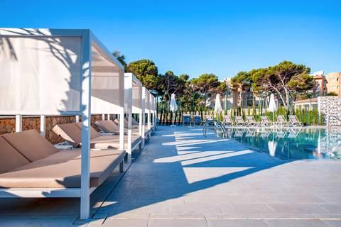 Bella Playa & Spa