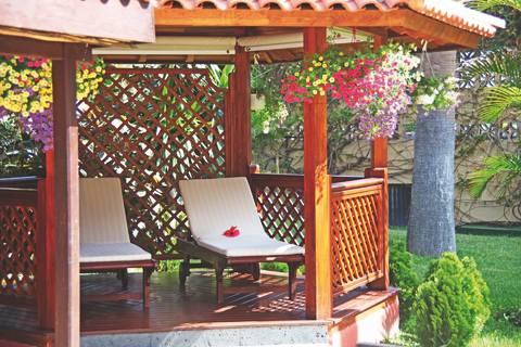 Bahia Principe Sunlight San Felipe