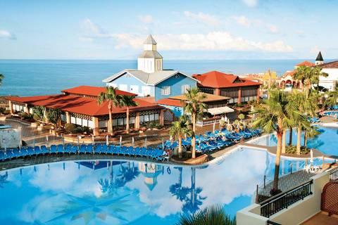 Bahia Principe Sunlight Costa Adeje