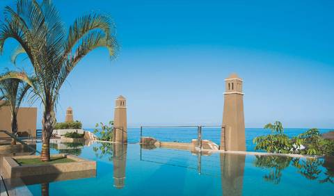 Playa Calera