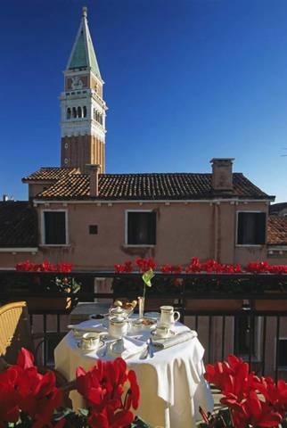 San Marco Palace
