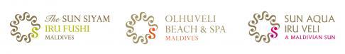 Traumhotels auf den Malediven - logo