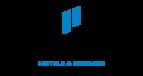 Hotels Pestana Madeira - logo