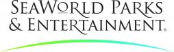 SeaWorld Orlando - logo