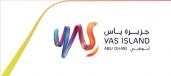 Willkommen auf Yas Island - logo