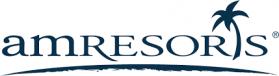 AM Resorts Kanaren - logo