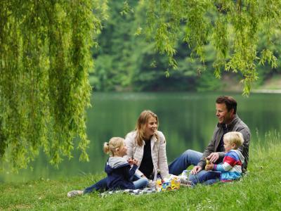 Center Parcs Park Eifel