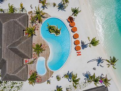 Sun Aqua Iru Veli Maldives