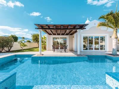 Alondra Villas & Suites