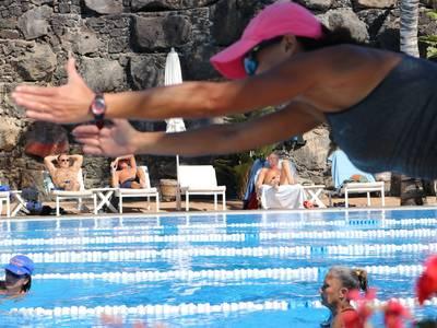 Hotel Fariones - sport