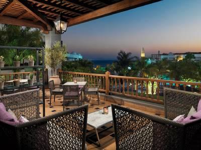 Princesa Yaiza Suite Hotel Resort - ausstattung