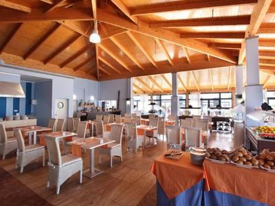 VIK Villas Vista Mar - ausstattung