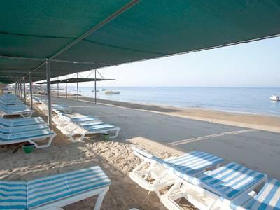 Side Mare Resort & Spa Hotel