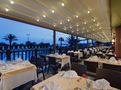 Alba Resort - all inclusive