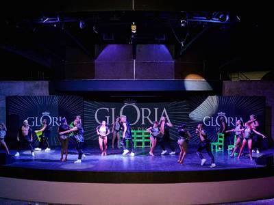 Gloria Verde Resort - unterhaltung