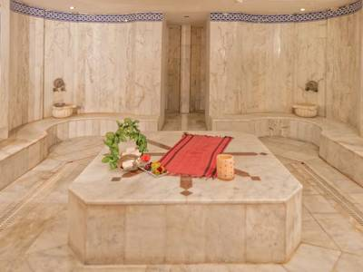 Royal Atlantis Resort & Spa - wellness