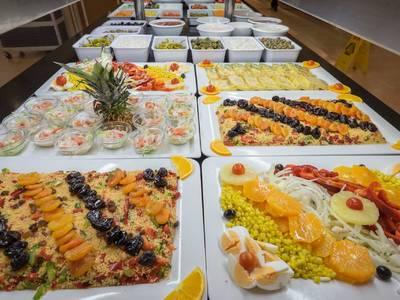 Rosamar Garden Resort - all inclusive