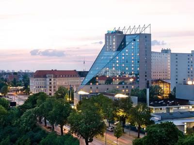 Estrel Berlin