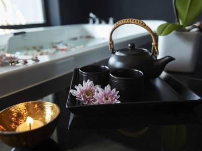 Centara Q Resort Rayong - wellness