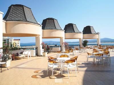 Duni Marina Beach