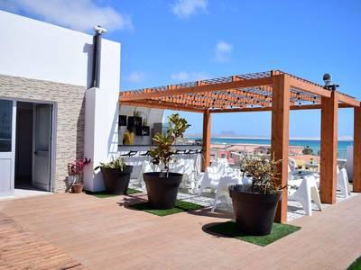 Ouril Hotel Agueda - verpflegung