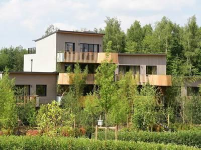 Center Parcs Villages Nature Paris