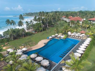 Anantara Peace Haven Resort Tangalle