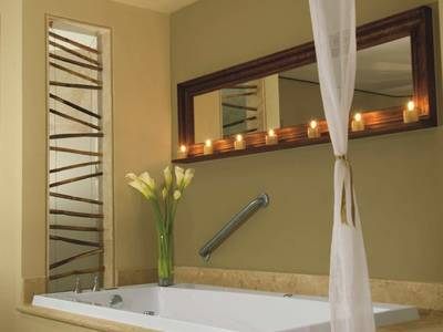 Dreams Riviera Cancun Resort & Spa - zimmer