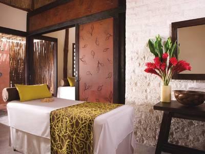 Dreams Riviera Cancun Resort & Spa - wellness