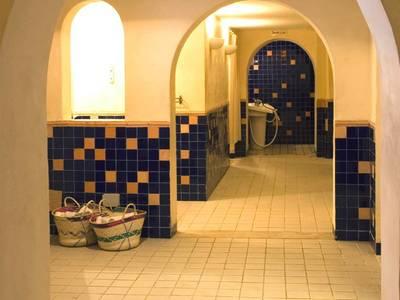 Vincci Djerba Resort - wellness