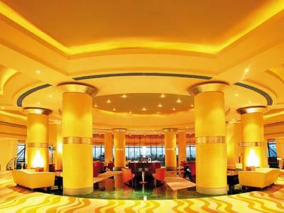 Le Meridien Al Aqah Beach Resort - ausstattung