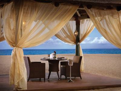 Fujairah Rotana Resort & Spa - ausstattung