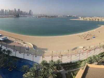 Fairmont The Palm Dubai