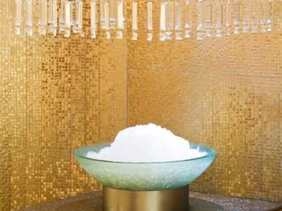 Waldorf Astoria Ras Al Khaimah - wellness