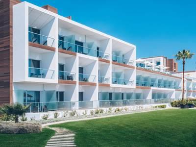 Iberostar Selection Lagos Algarve - ausstattung
