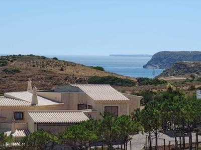 Porto Dona Maria Golf & Resort - lage