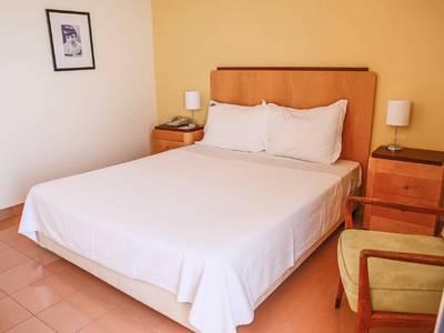 Belver Boa Vista Hotel & Spa - zimmer