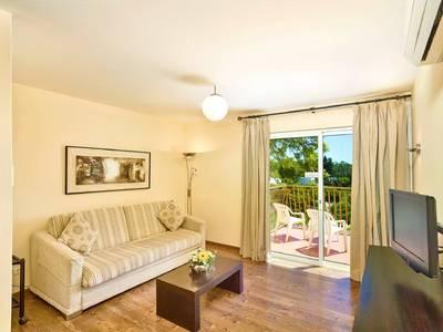 Baia Cristal Beach & Spa Resort - zimmer