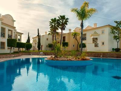 Adriana Beach Resort - ausstattung