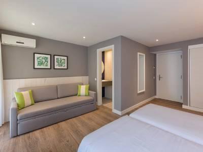 Adriana Beach Club Hotel Resort - zimmer