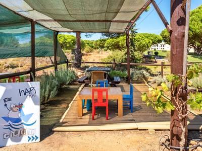 Adriana Beach Resort - kinder