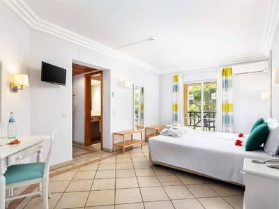 Adriana Beach Resort - zimmer