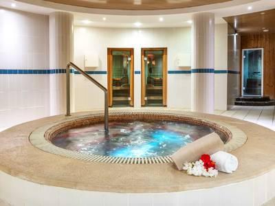 Adriana Beach Resort - wellness