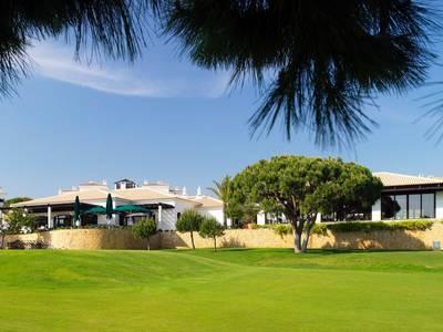 Pine Cliffs Hotel - sport