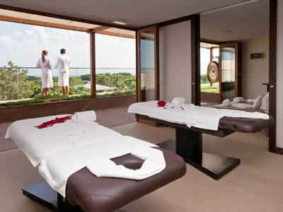 Epic Sana Algarve - wellness