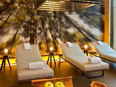 Epic Sana Algarve - wellness